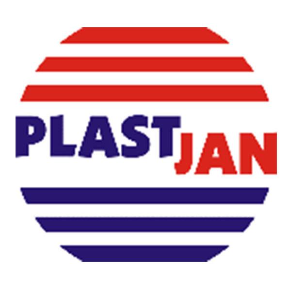 PLASTJAN
