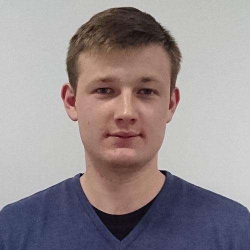 Arkadiusz Michalak
