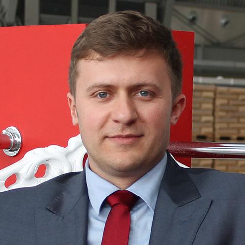 Mirosław Wikaliński