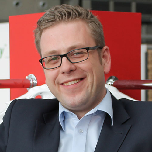 Sebastian Kozłowski